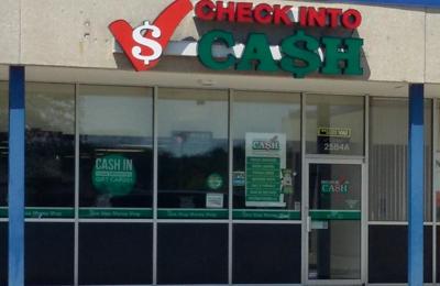 Quick cash loans singapore picture 1