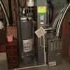 Modern Furnace & Air Conditioning, LLC