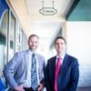 East & Greenwell Insurance Inc: Allstate Insurance