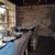 Ditmas Kitchen Boca