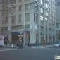 Klasson, Walter - New York, NY