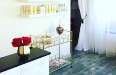 Waxing and Skincare by Celeste - El Cajon, CA