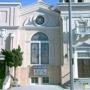 Anaheim Presbyterian