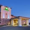 Holiday Inn Express Lodi