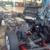 Automotive Service Professionals - CLOSED