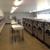 Bryant Laundromat