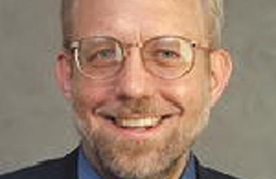 Dr. Donald L Cyborski, MD - Arlington Heights, IL