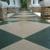 Caruthers Concrete Svc