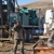 Down Right Drilling & Pump Inc