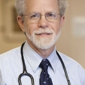 Michael P Kappelman MD - Vashon, WA