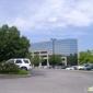 Cummings Resources - Nashville, TN