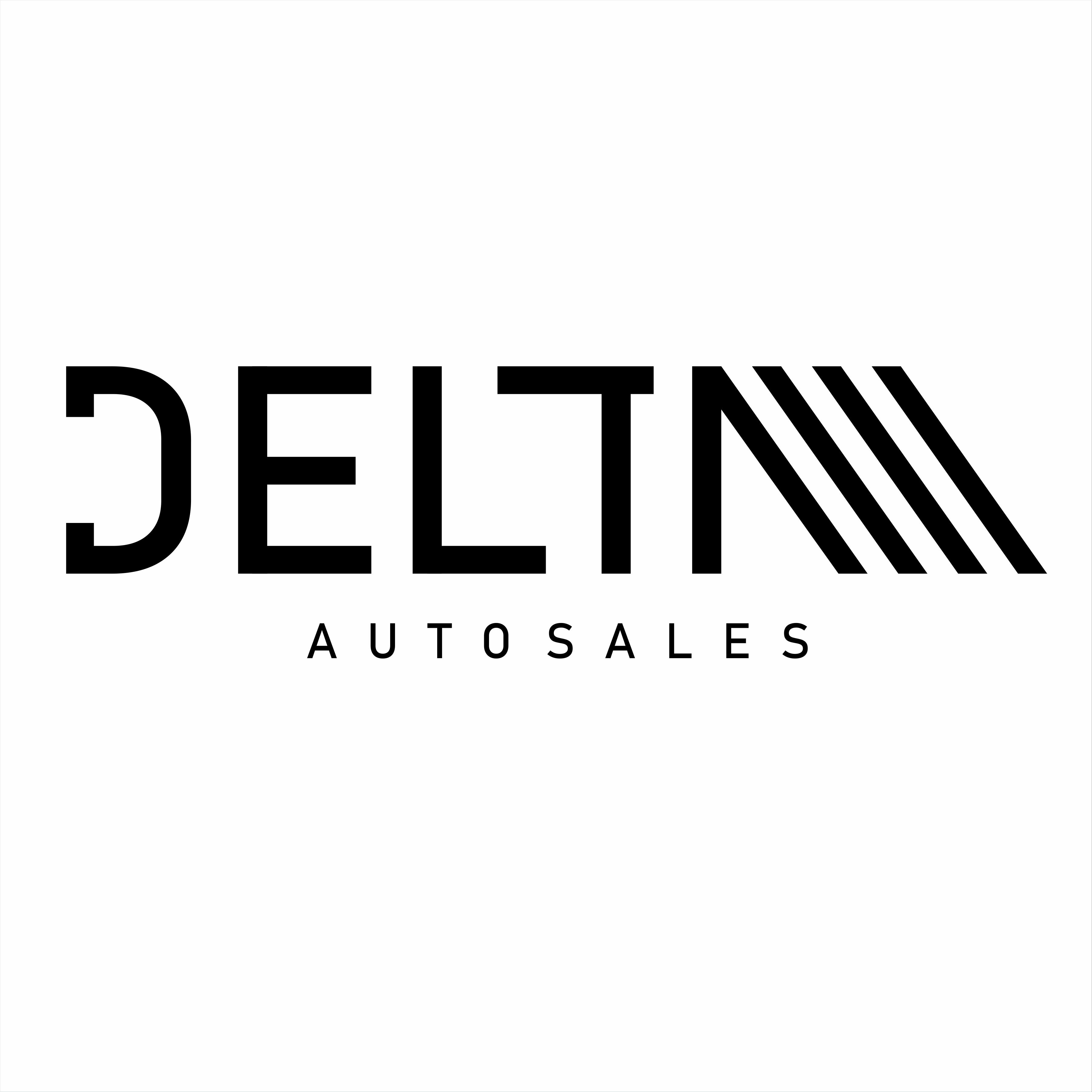Delta Auto Sales 401 Wallace Rd Marietta GA YP