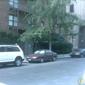 Spa Belles - New York, NY