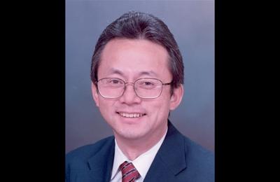Kaz Achiwa - State Farm Insurance Agent - Los Angeles, CA