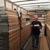 King David Garage Door Repair and Gate Repair - CLOSED