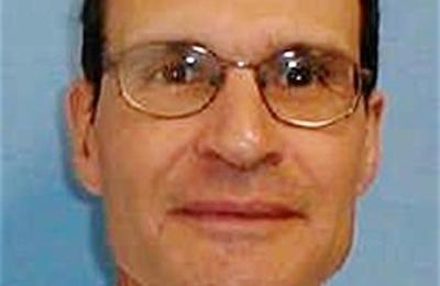Dr. Carlos J Rozas, MD - Tampa, FL