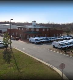 Peerless Carpet Care and Restoration Services - Williamsburg, VA