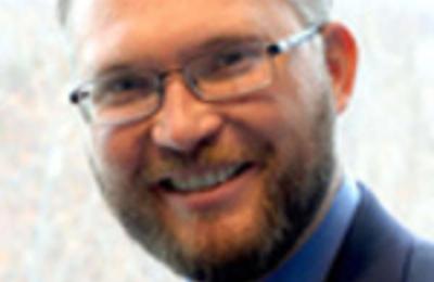 Dr. Adrian Grant Letz, MD - Anchorage, AK