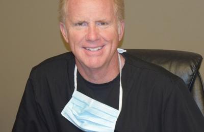 Cochran Dental: Dr. Douglas J. Cochran D.D.S. & Dr. Garret Cochran D.D.S. - Kansas City, MO