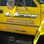 All American Towing & Recovery LLC.