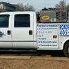 JZ MOTORS LLC. Mobile Service & Roadside Assistance