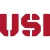 USI Champion Insulation