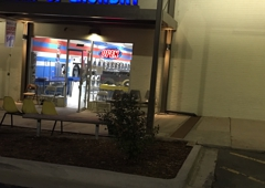 The Coin-Op Laundry - Denver, CO. Coin-Op laundry remodeled