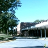 Merrill Middle School