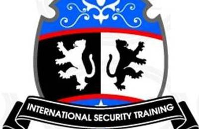 International Security Training - Gilbert, AZ