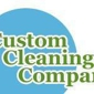Custom Cleaning Co - Severna Park, MD