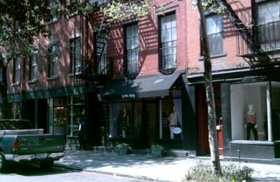 Cynthia Rowley - New York, NY