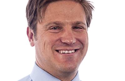 Dr. Christopher A Trojanovich, MD - Broomfield, CO