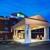 Holiday Inn Express Dayton