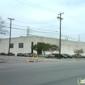 Lone Star Special Tees, LLC - San Antonio, TX