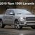 Don Vance Chrysler Dodge Jeep RAM