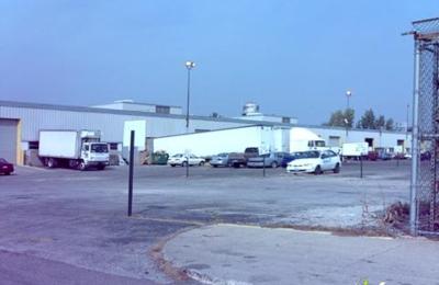 Klc Brokerage - Chicago, IL