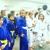 Champion Martial Arts USA