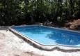 Binner Pools, Spas & Fireplaces - Fond Du Lac, WI