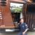 Atlantic Mobile RV Repair