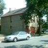 Skokie Heritage Museum