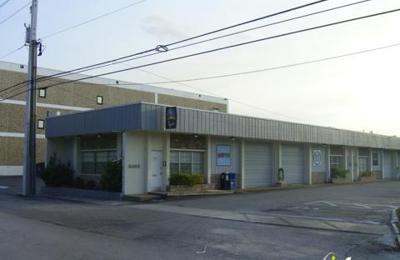 Rare Cargo Studios - Fort Lauderdale, FL