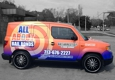 All about bail bonds - Houston, TX