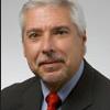 Richard A Boiardo MD