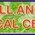 Small Animal Medical Center - David Geeslin DVM