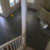 All Floors of Orlando, Inc.