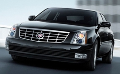 Airport taxi and car service