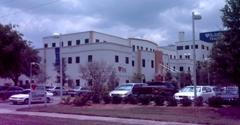 Dr. Alexander Rd Johnson, MD - Saint Petersburg, FL