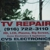 CVS Electronics Repair