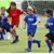 Youth/Kids Sport Co-Ed Flag Football, Soccer, Baseball, Baskball Ages 4-16