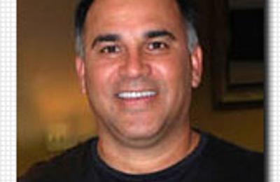 Alvarez, Joseph F - Atlanta, GA